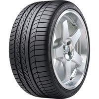 Летние шины Goodyear Eagle F1 Asymmetric - Шинный центр Cordiant