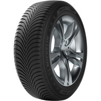 Зимние шины Michelin Alpin 5 - Шинный центр Cordiant