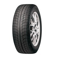 Зимние шины Michelin Latitude X-Ice 2 - Шинный центр Cordiant