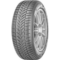 Зимние шины Goodyear UltraGrip Performance Gen-1 - Шинный центр Cordiant