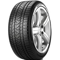 Зимние шины PIRELLI Scorpion Winter - Шинный центр Cordiant