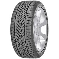 Зимние шины Goodyear UltraGrip Ice SUV Gen-1 - Шинный центр Cordiant