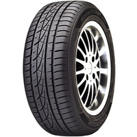 Зимние шины Hankook Winter i*cept Evo W310 - Шинный центр Cordiant
