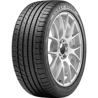Летние шины Goodyear Eagle Sport TZ - Шинный центр Cordiant