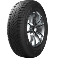 Зимние шины Michelin Alpin 6 - Шинный центр Cordiant